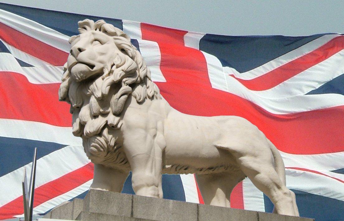 British lion 2016jpg