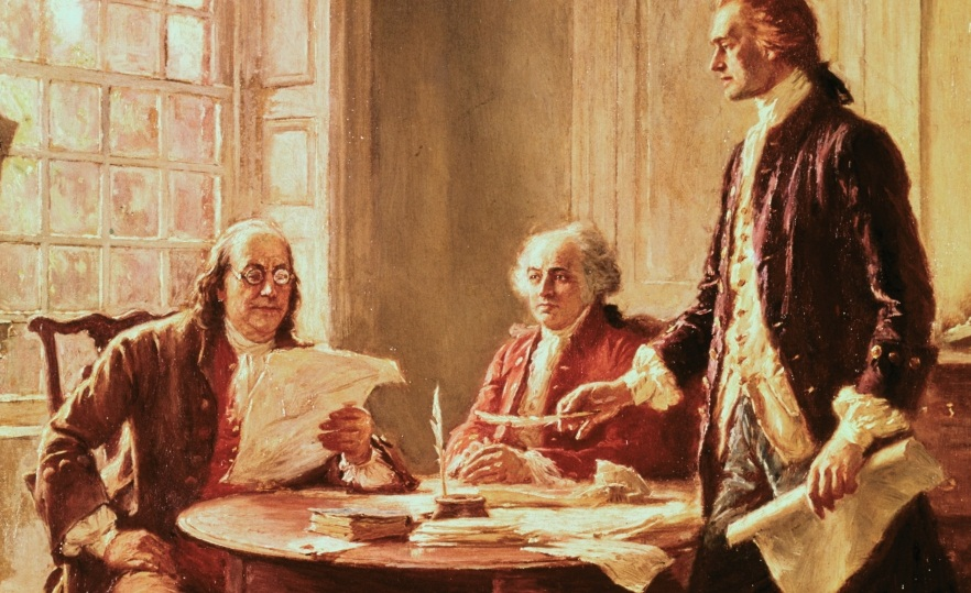 founding fathers 01