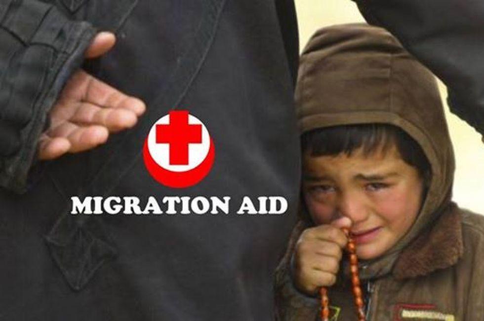 migration aid