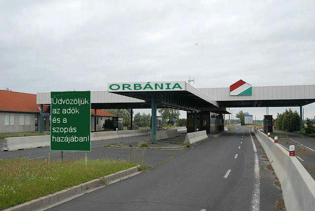 orbania