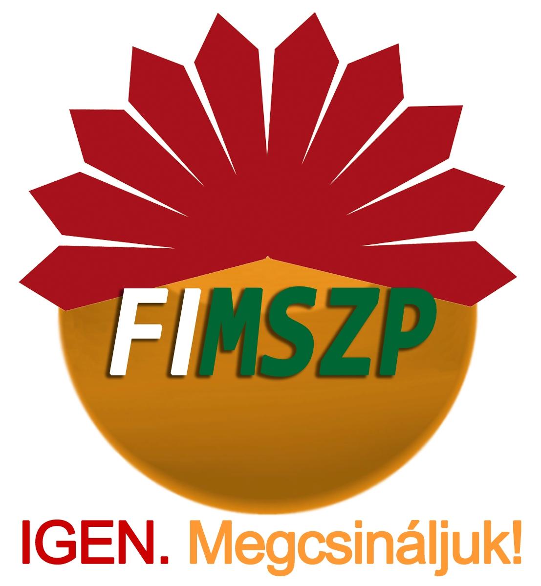 fimszp