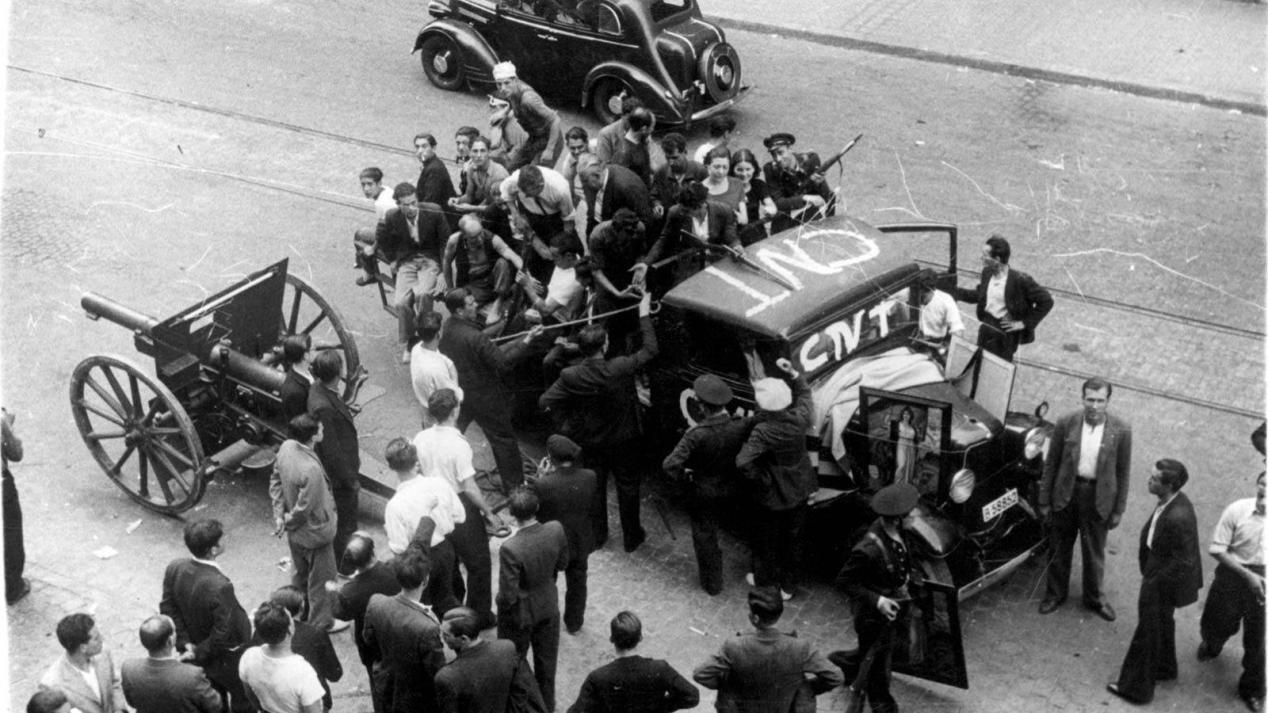 sp civil CNT 1936