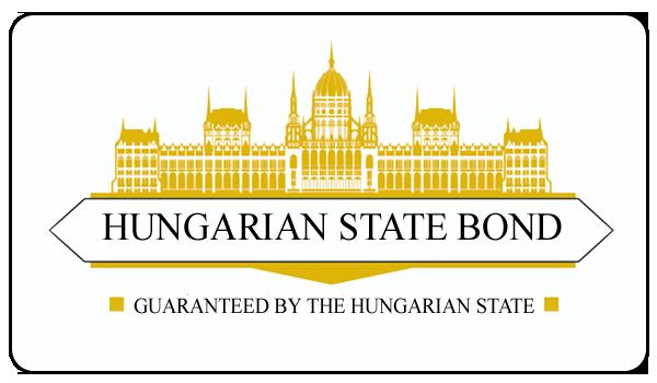 statebond