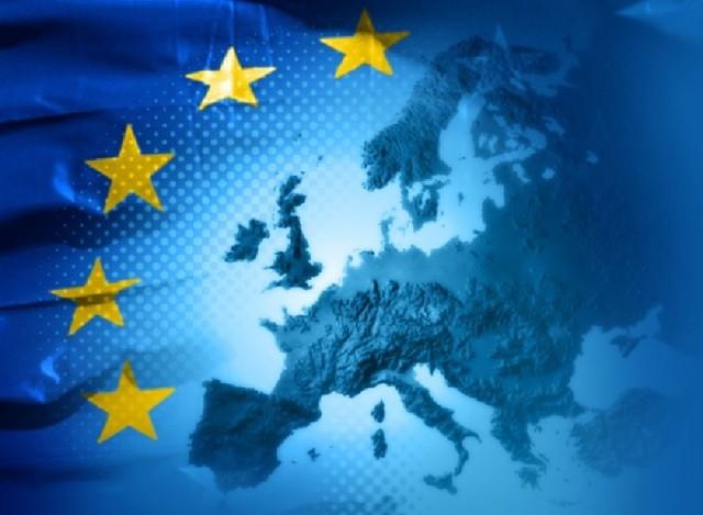 EU4_2016