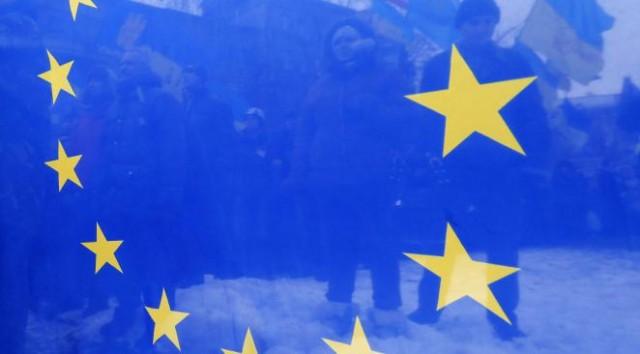 Európa, Európa!
