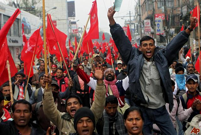 nepal-protest-2009-11-12-3-40-19