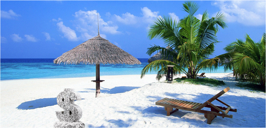welcome_orderoffshore_tropical_dollar