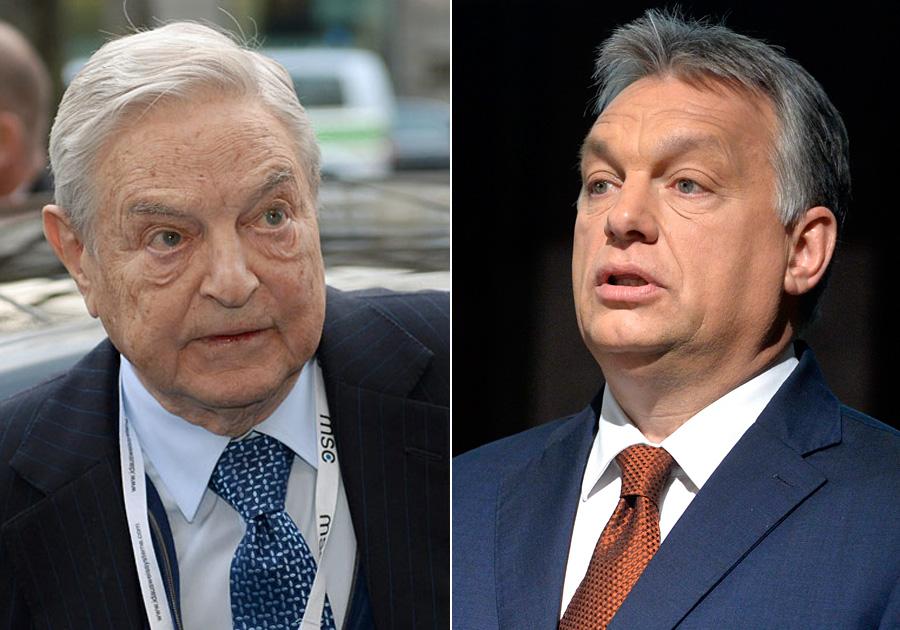 Soros_Orban900