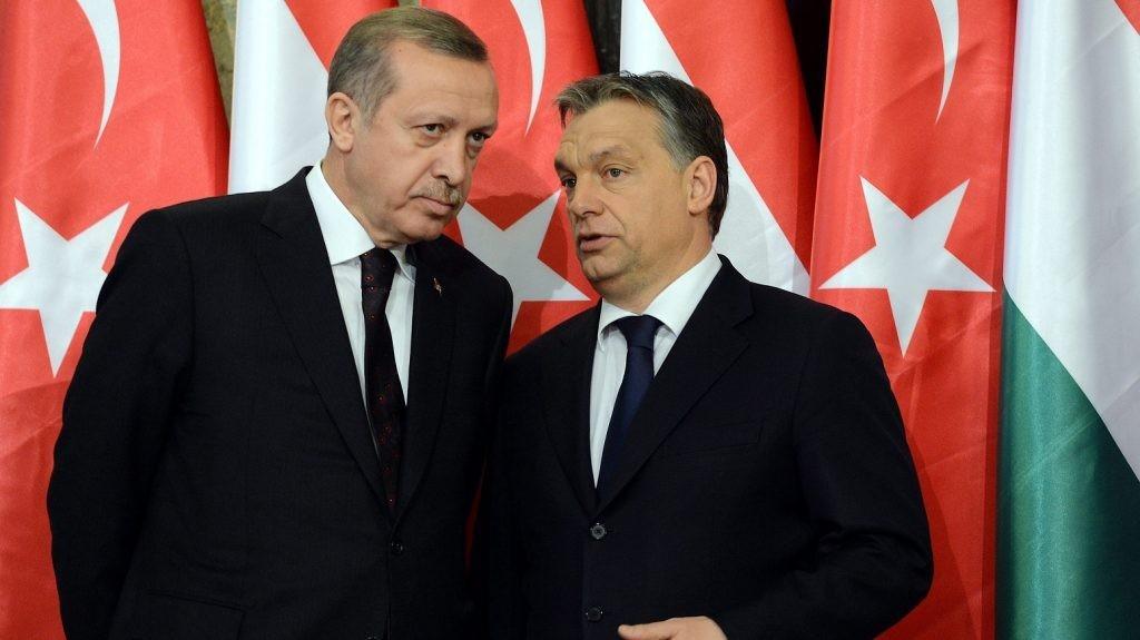 orban-erdogan-e1469109393316-1024x575-1024x575