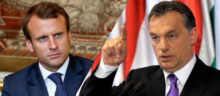 Macron-vs-Orban-768x337