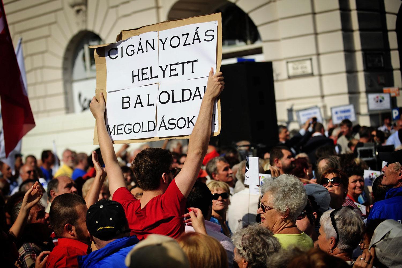 Indulhat a NER leváltása – A Szolidaritás jelöltet indít a borsodi előválasztáson