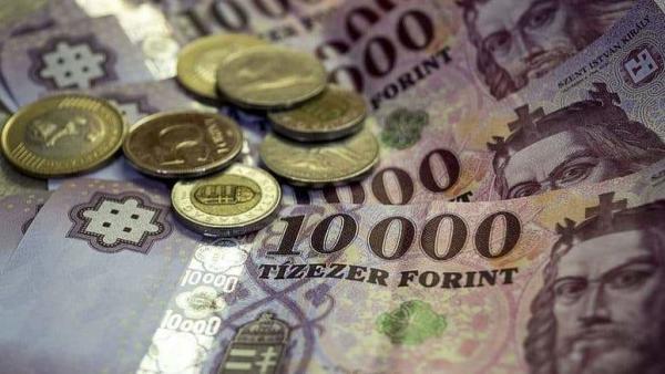 Átlag 1.5 millió forint reálhozamuk van a magánnyugdíj pénztárban maradottaknak