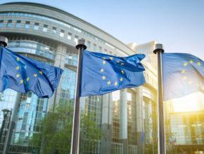 EU Shutterstock