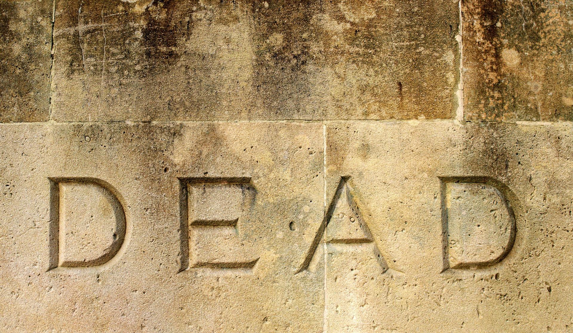 Továbbra sem akar beszállni a kormány a temetési költségekbe