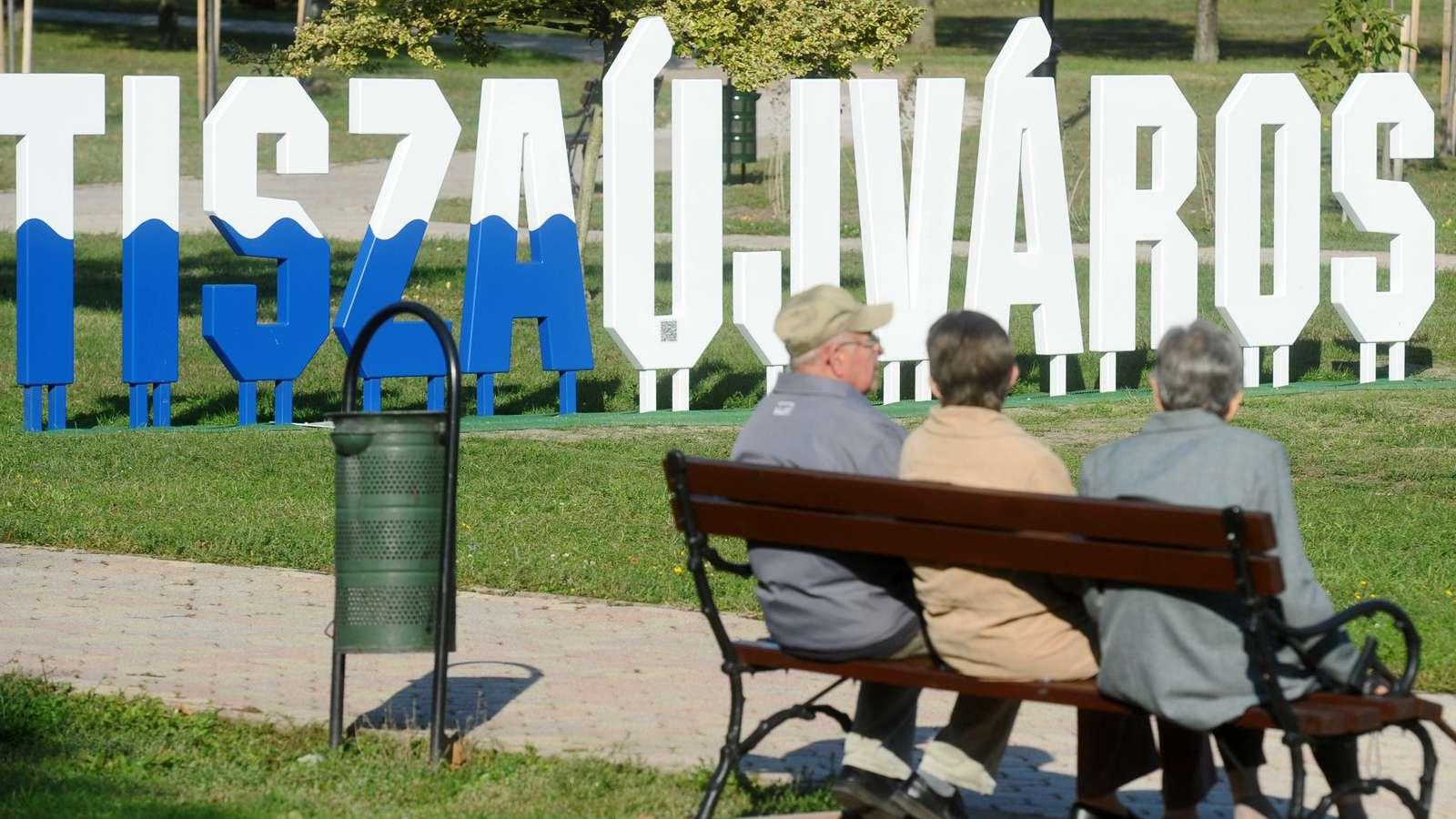Legyőzhető a Fidesz az időközi választáson, elfogyhat a kétharmad!