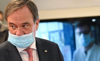 Henning Kaiser/dpa