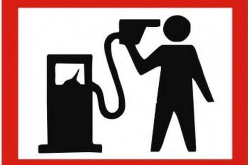 Gyorsan megbukott Orbánék trükközése, tovább nő a benzin ára