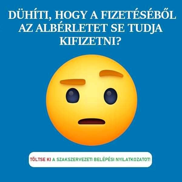 Dühös pedagógusok javították ki Orbán plakátjait!